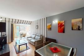 Продажа апартаментов в провинции Costa Blanca North, Испания: 2 спальни, 112 м2, № RV0210CA – фото 7