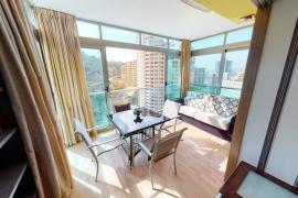Продажа апартаментов в провинции Costa Blanca North, Испания: 2 спальни, 112 м2, № RV0210CA – фото 5