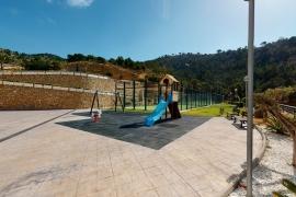 Продажа апартаментов в провинции Costa Blanca North, Испания: 2 спальни, 112 м2, № RV0210CA – фото 18