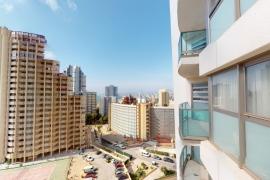 Продажа апартаментов в провинции Costa Blanca North, Испания: 2 спальни, 112 м2, № RV0210CA – фото 16