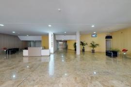 Продажа апартаментов в провинции Costa Blanca North, Испания: 2 спальни, 112 м2, № RV0210CA – фото 21