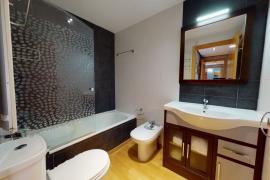 Продажа апартаментов в провинции Costa Blanca North, Испания: 2 спальни, 112 м2, № RV0210CA – фото 15