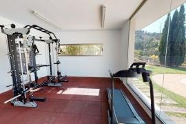 Продажа апартаментов в провинции Costa Blanca North, Испания: 2 спальни, 112 м2, № RV0210CA – фото 3