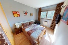 Продажа апартаментов в провинции Costa Blanca North, Испания: 2 спальни, 112 м2, № RV0210CA – фото 11
