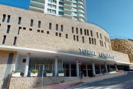 Продажа апартаментов в провинции Costa Blanca North, Испания: 2 спальни, 112 м2, № RV0210CA – фото 22