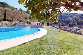 Продажа апартаментов в провинции Costa Blanca North, Испания: 2 спальни, 112 м2, № RV0210CA – фото 2