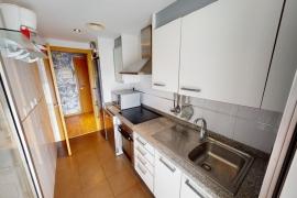 Продажа апартаментов в провинции Costa Blanca North, Испания: 2 спальни, 112 м2, № RV0210CA – фото 9