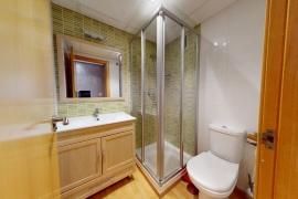 Продажа апартаментов в провинции Costa Blanca North, Испания: 2 спальни, 112 м2, № RV0210CA – фото 13