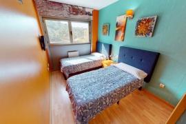 Продажа апартаментов в провинции Costa Blanca North, Испания: 2 спальни, 112 м2, № RV0210CA – фото 12