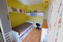 Продажа апартаментов в провинции Costa Blanca North, Испания: 2 спальни, 112 м2, № RV0210CA – фото 14
