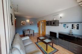 Продажа апартаментов в провинции Costa Blanca North, Испания: 2 спальни, 112 м2, № RV0210CA – фото 6