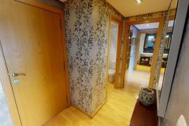 Продажа апартаментов в провинции Costa Blanca North, Испания: 2 спальни, 112 м2, № RV0210CA – фото 8