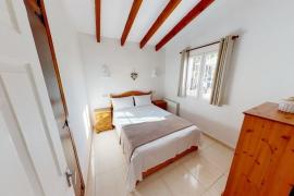 Продажа виллы в провинции Costa Blanca North, Испания: 3 спальни, 140 м2, № RV0211CA – фото 14