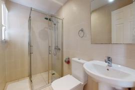 Продажа виллы в провинции Costa Blanca North, Испания: 3 спальни, 140 м2, № RV0211CA – фото 15