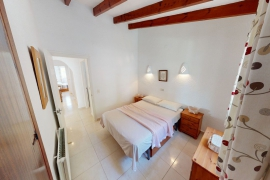 Продажа виллы в провинции Costa Blanca North, Испания: 3 спальни, 140 м2, № RV0211CA – фото 13