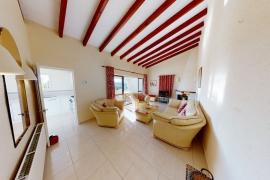 Продажа виллы в провинции Costa Blanca North, Испания: 3 спальни, 140 м2, № RV0211CA – фото 7