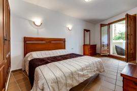 Продажа апартаментов в провинции Costa Blanca South, Испания: 2 спальни, 117 м2, № RV0212GL – фото 14