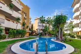 Продажа апартаментов в провинции Costa Blanca South, Испания: 2 спальни, 117 м2, № RV0212GL – фото 3