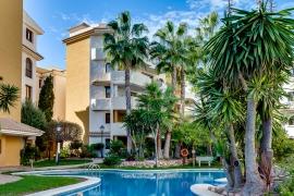 Продажа апартаментов в провинции Costa Blanca South, Испания: 2 спальни, 117 м2, № RV0212GL – фото 18