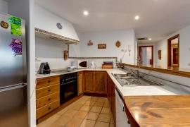 Продажа апартаментов в провинции Costa Blanca South, Испания: 2 спальни, 117 м2, № RV0212GL – фото 7