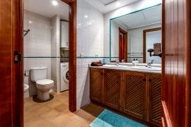 Продажа апартаментов в провинции Costa Blanca South, Испания: 2 спальни, 117 м2, № RV0212GL – фото 13