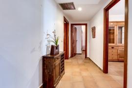 Продажа апартаментов в провинции Costa Blanca South, Испания: 2 спальни, 117 м2, № RV0212GL – фото 9