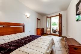 Продажа апартаментов в провинции Costa Blanca South, Испания: 2 спальни, 117 м2, № RV0212GL – фото 15