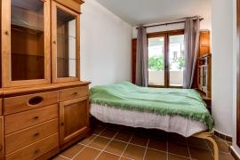 Продажа апартаментов в провинции Costa Blanca South, Испания: 2 спальни, 117 м2, № RV0212GL – фото 10