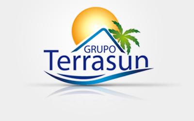 GTZ-36886 : Апартаменты в  Альтеа